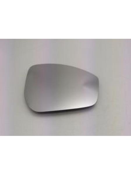 Зеркальный элемент правого наружного зеркала для Range Rover Evoque 2015