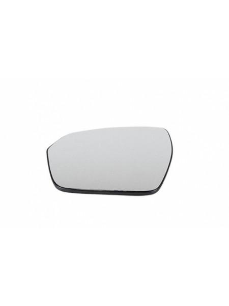 Левое стекло зеркала заднего вида для Land Rover Discovery Sport L550