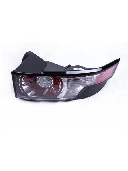 Задний правый фонарь для Range Rover Evoque 2015