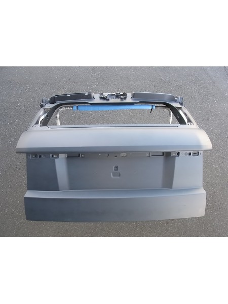 Задняя крышка багажника 5 Door для Range Rover Evoque 2015