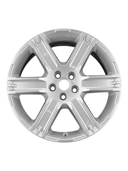 Диск колесный R-19 Silver Sparkle для Range Rover Evoque