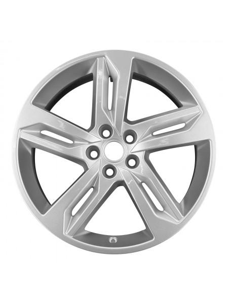 Диск колесный R-19 Sparkle Silver для Range Rover Evoque