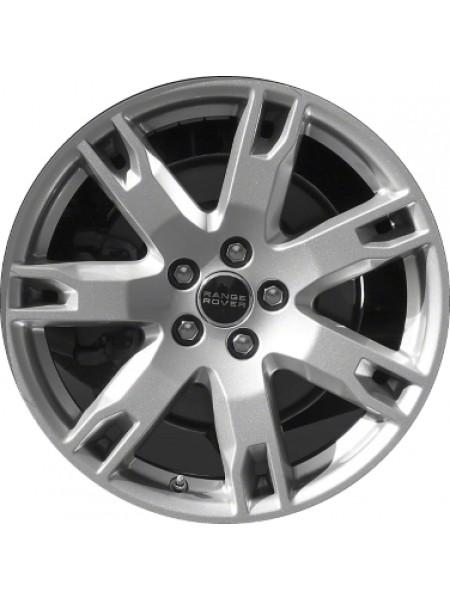 Диск колесный R-18 Silver Sparkle для Range Rover Evoque