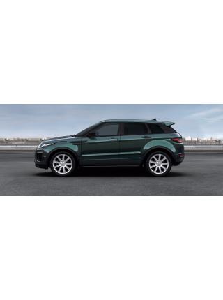 Диск колесный R-20 Polished Finish для Range Rover Evoque