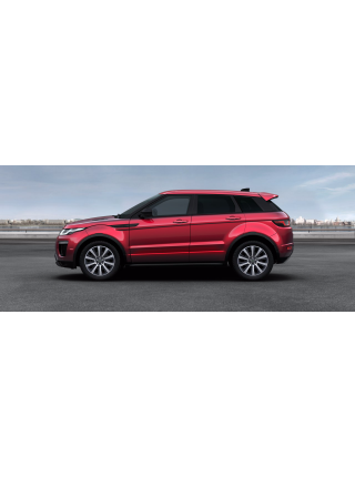 Диск колесный R-20 Diamond Turned Style 13 для Range Rover Evoque