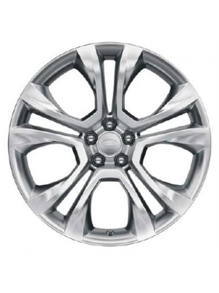 Диск колесный R20 Satin Polished для Range Rover Evoque