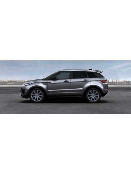 Диск колесный R-20 Technical Grey для Range Rover Evoque