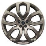 Оригинальные диски для Range Rover Sport 2005-2009 г