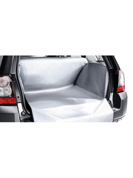 Влагонепроницаемое покрытие для багажного отделения  для Land Rover Freelander 1