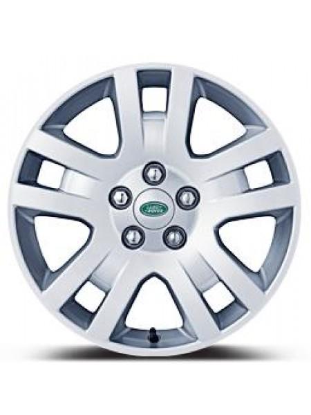 Диск колесный R17 Silver Sparkle для Land Rover Freelander 2