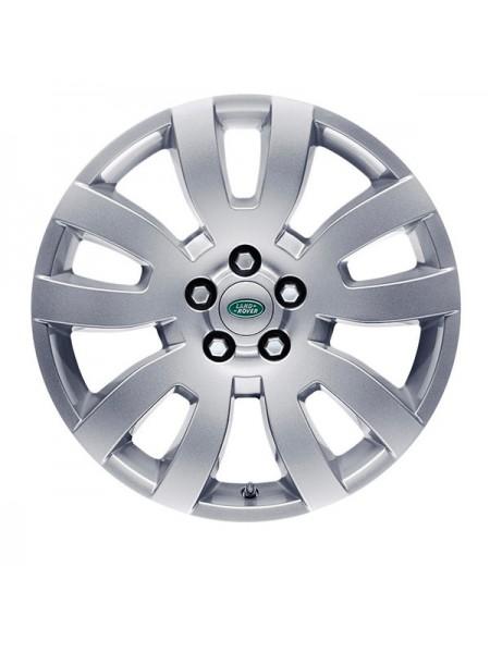 Диск колесный R18 Silver Sparkle для Land Rover Freelander 1