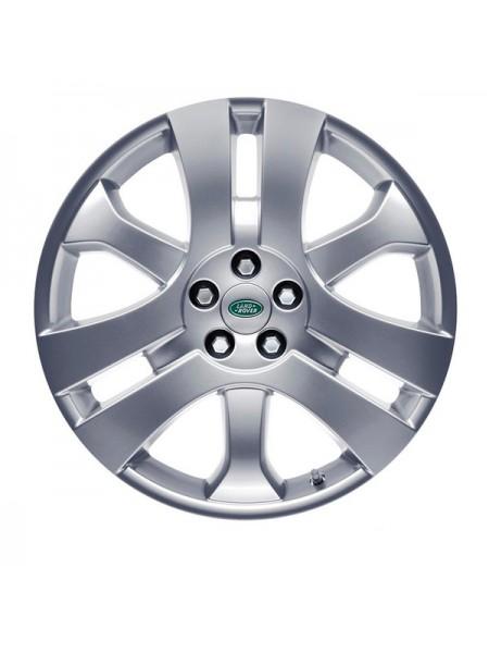 Диск колесный R19 High Gloss для Land Rover Freelander 2