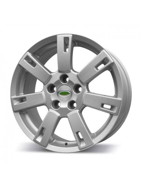 Диск колесный R16 для Land Rover Freelander 1