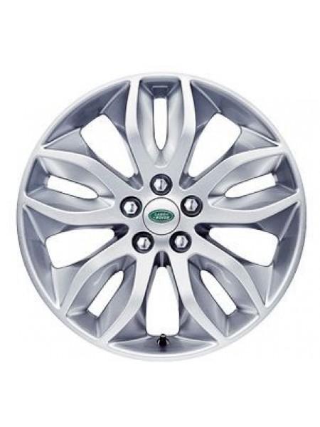 Диск колесный R18 Silver Sparkle для Land Rover Freelander 2