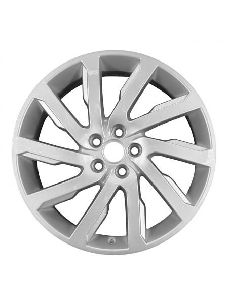 Диск колесный R19 Silver Sparkle для Land Rover Freelander 2