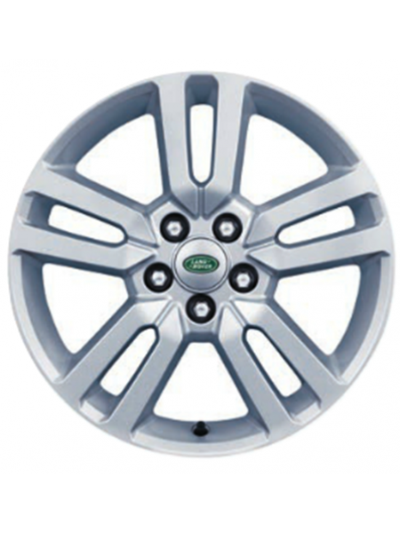 Диск колесный R17 для Land Rover Freelander 1