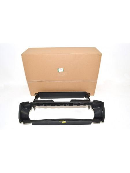 Вентиляционный дефлектор 2.2 Diesel для LandRover Freelander 2