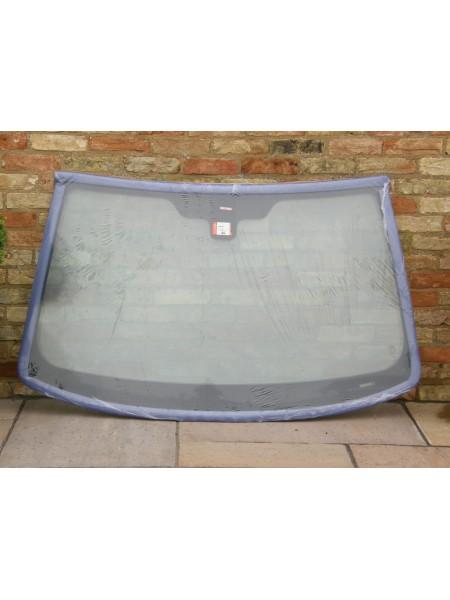 Ветровое стекло без подогрева для LandRover Freelander 2