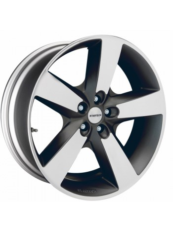 "STARTECH Диск колесный MONOSTAR IV 20""  для Land Rover Discovery Sport"