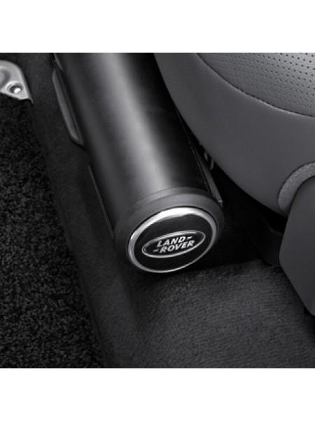Держатель для зонтика для Range Rover Sport 2010-2013