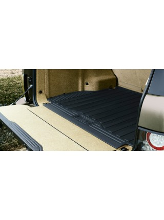 Коврик резиновый для багажного  отделения для Range Rover 2002-2009