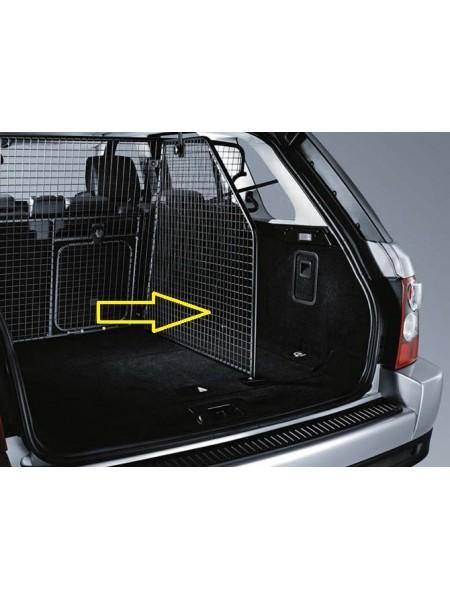Разделительная решетка для багажного отделения для Range Rover Sport 2005-2009