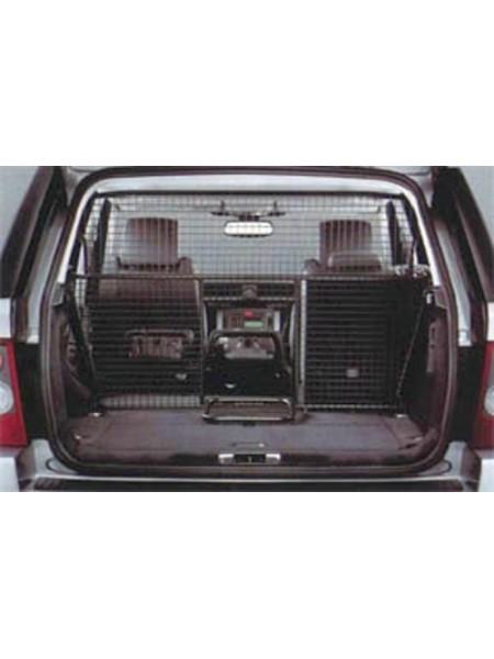 Перегородка для багажного отделения для Range Rover Sport 2005-2009