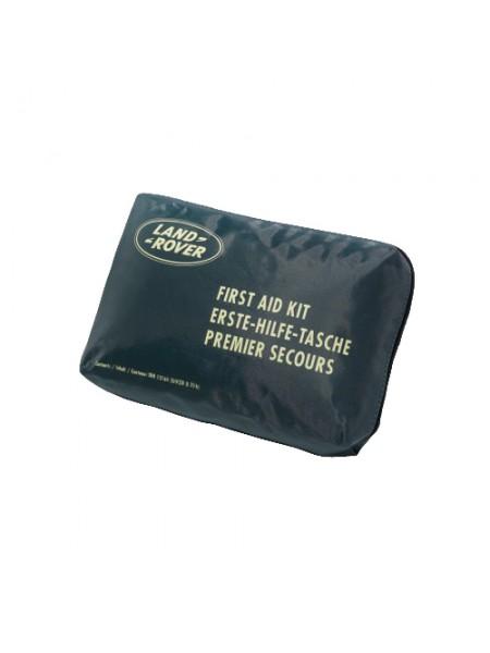 Оригинальная аптечка для Range Rover 2002-2009