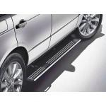 Аксессуары для Range Rover 2002-2009 г