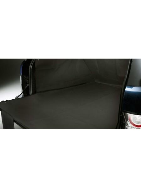 Гибкое защитное покрытие  багажного отделения  для Range Rover 2002-2009