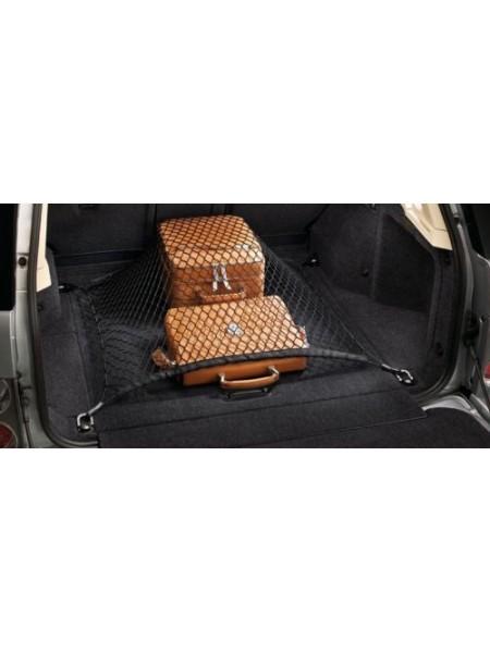 Сетка для багажного отделения для Range Rover 2002-2009