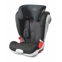 Детское кресло для детей весом  от 15 до 36 кг для Range Rover Sport 2005-2009