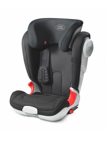 Детское кресло для детей весом  от 15 до 36 кг для Land Rover Discovery 4