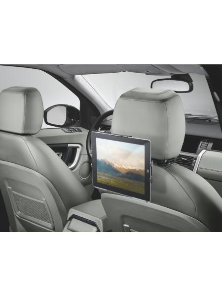 Держатель для Apple IPad 2, IPad 3,  IPad 4 для Range Rover Sport 2010-2013