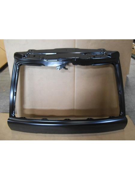 Верхняя часть крышки багажника для Range Rover 2010-2012