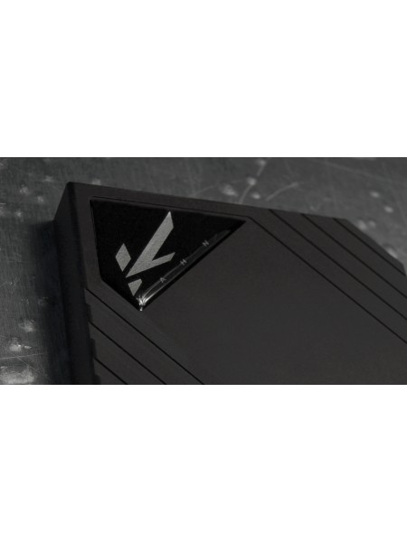 Электронный модуль опускания от Kahn Design для Range Rover Evoque