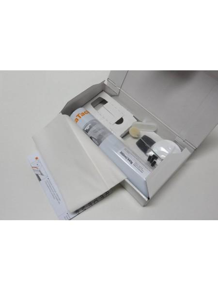 Комплект для установки лобового стекла для Range Rover 2010-2012