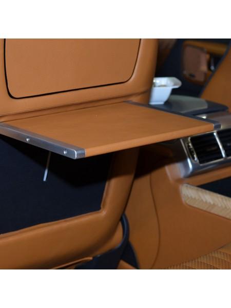 STARTECH Столик электрический для Range Rover 2010-2012