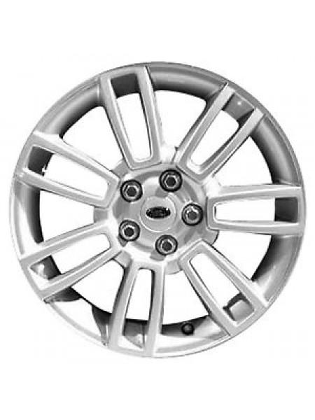 Диск колесный R-19 для Range Rover 2002-2009