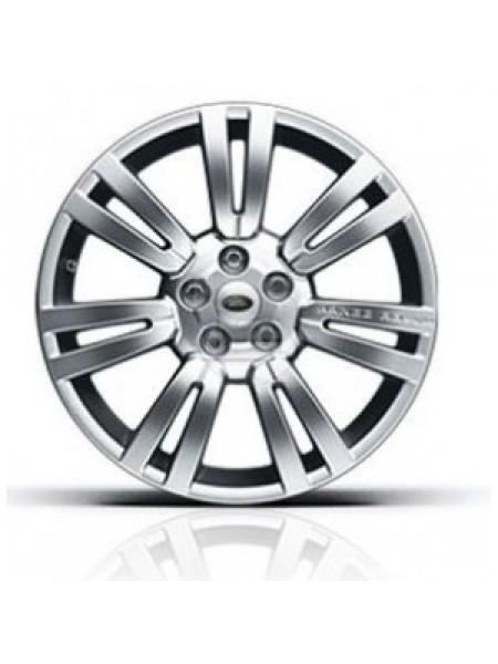 Диск колесный R-20 Sparkle Silver для Range Rover 2010-2012
