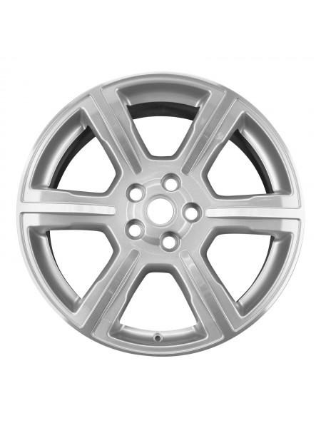Диск колесный R-20 Autobiography для Range Rover 2010-2012