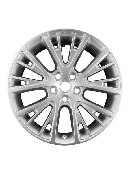 Диск колесный R-20 Light Silver для Range Rover 2010-2012
