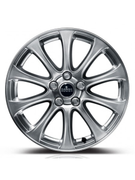Диск колесный Sparkle Silver R-19 для Range Rover 2010-2012