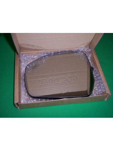 Электрохроматическое cтекло наружного зеркала заднего вида для Range Rover L405