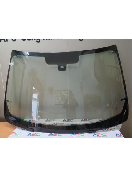 Ветровое стекло с системой Climat Control для Range Rover L405