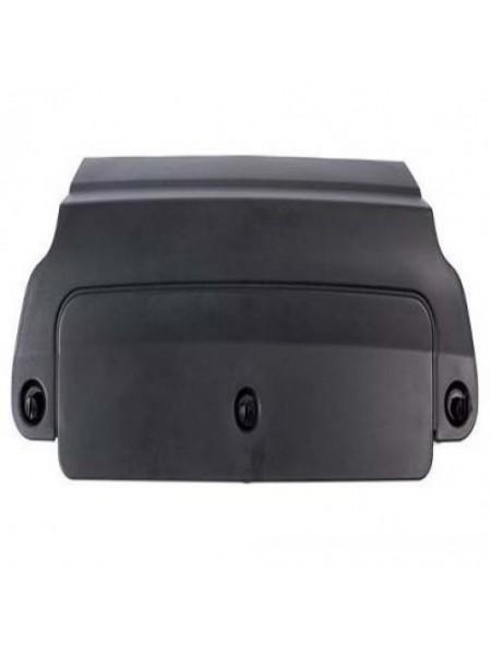Буксировочная крышка заднего бампера для Range Rover L405