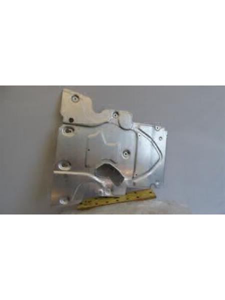 Щиток защиты двигателя для Range Rover L405