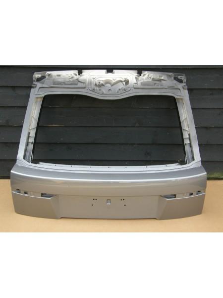 Верхняя часть крышки багажника для Range Rover L405