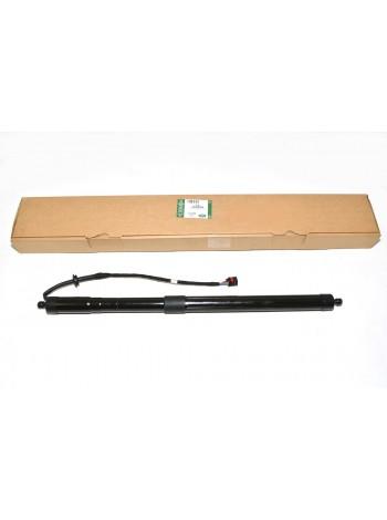 Амортизатор привода нижней крышки багажника для Range Rover L405