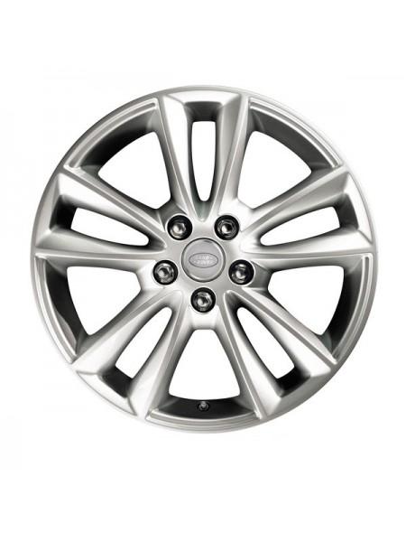 Диск колесный R-19 Style 1 для Range Rover